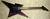 E-Gitarre B.C.-Rich Ironbird