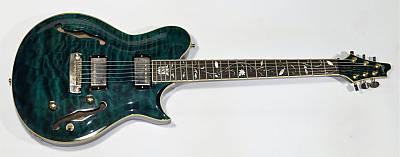 E-Gitarre CORT CL1500
