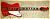 E-Gitarre EPIPHONE Firebird VII