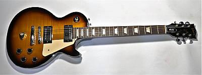 E-Gitarre GIBSON Les Paul Studio Pro 120th Anniversary