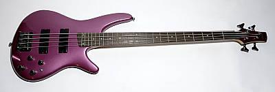 E-Bass IBANEZ Soundgear SR300