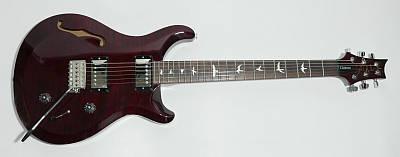 E-Gitarre PRS S2 Custom