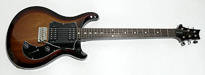 E-Gitarre PRS S2 Standard