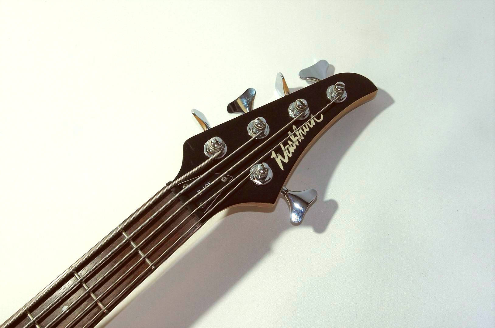 washburn-b105-force - Details