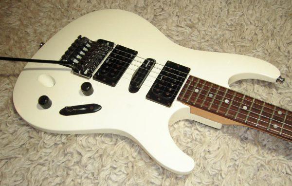 E-Gitarre IBANEZ Roadstar Pro450S