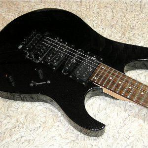 E-Gitarre Washburn WG580